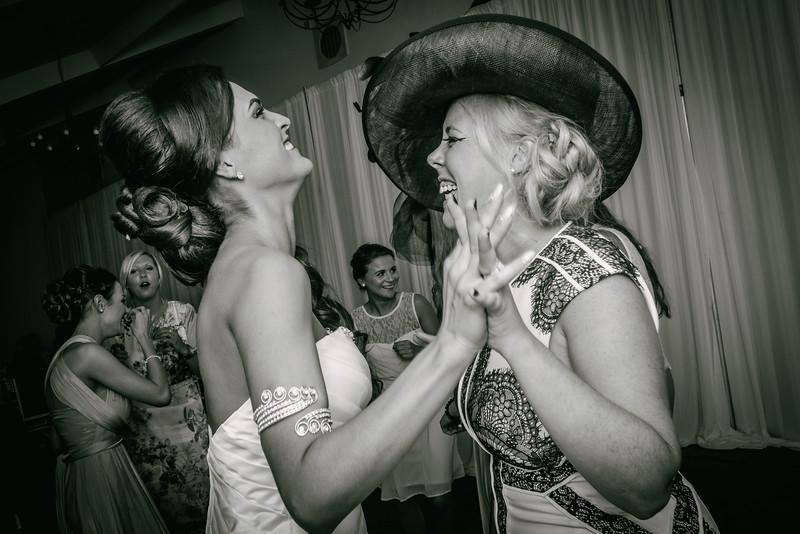 Blyth Wedding-614.jpg