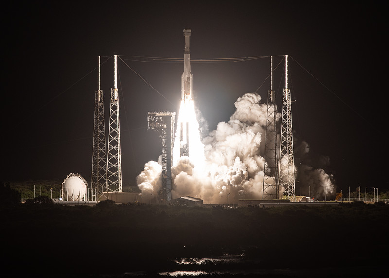 WS_OFT_Launch-1367.jpg