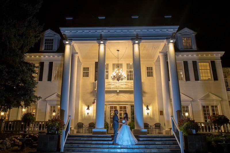 20170929_Wedding-House_1207.jpg