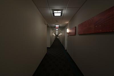 TownePlace Suites \ El Paso East I-10