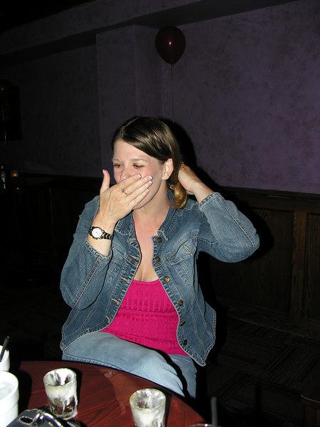 Jen 30th Birthday 2006 036.jpg