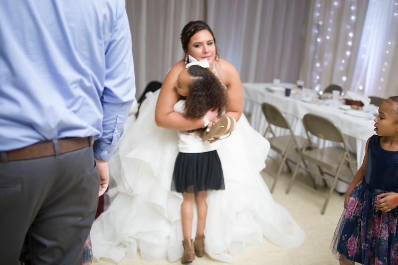 Marissa & Kyle Wedding (470).jpg