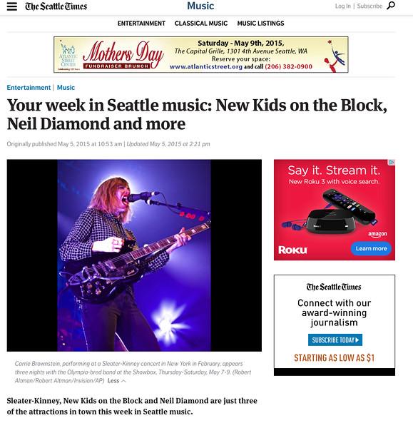 SK Seattle Times.jpg