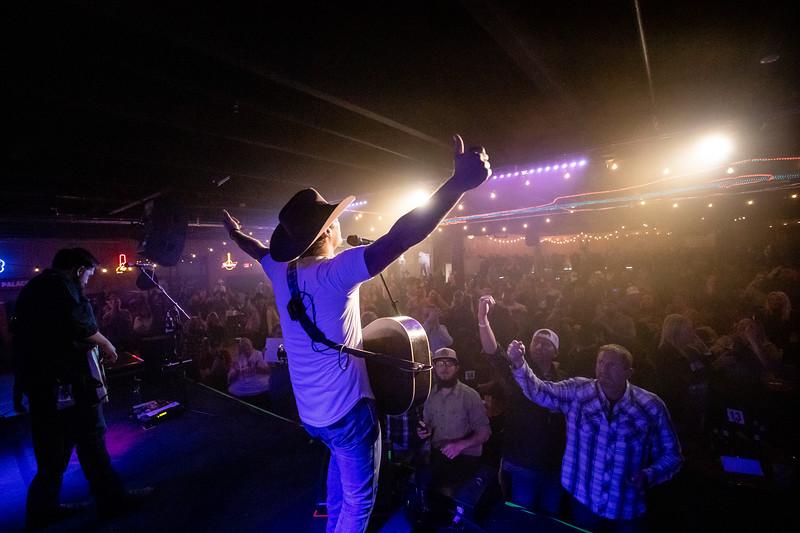 RK_Nashville_Palace_2020_35.JPG