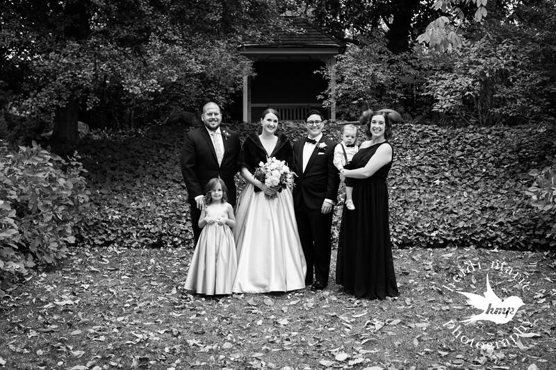 H&B_Wedding-238.jpg