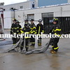 BFD Juniors training and ports 9-21-14 013