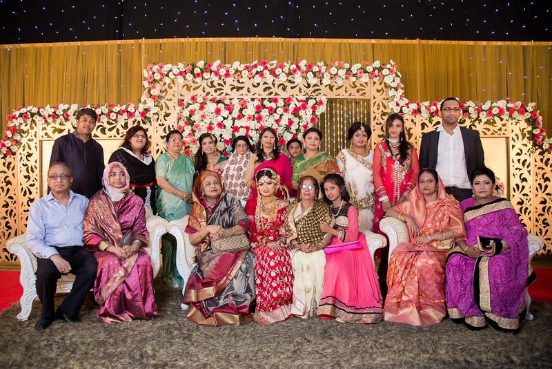 Nakib-01040-Wedding-2015-SnapShot.JPG