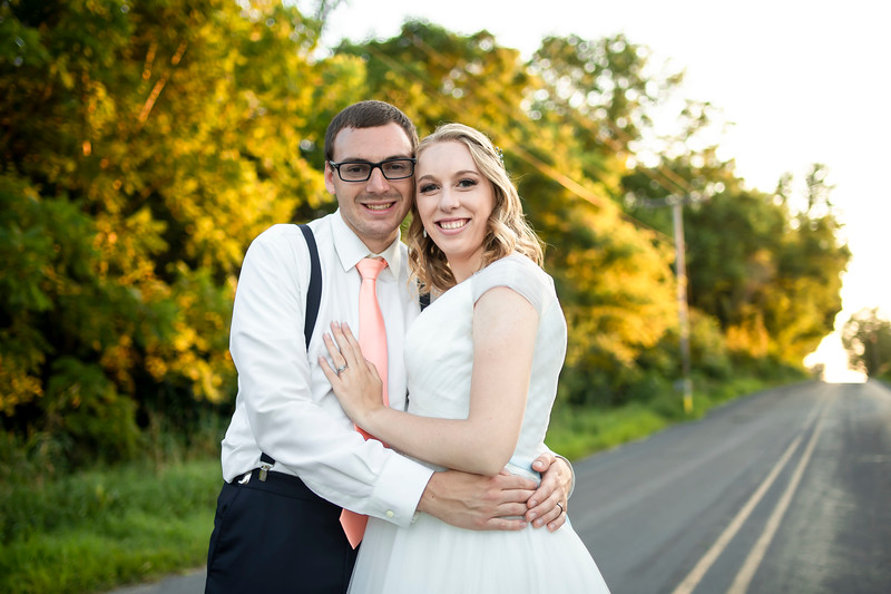 Morgan & Austin Wedding - 740.jpg