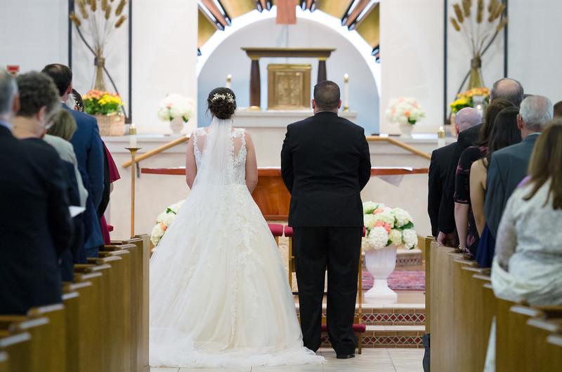0666-Trybus-Wedding.jpg