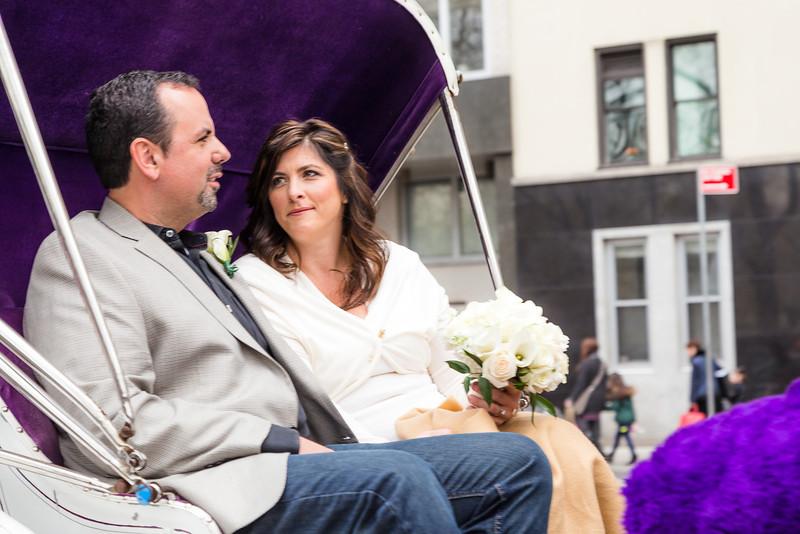 Jonna & Jason - Central Park Wedding 008  .jpg