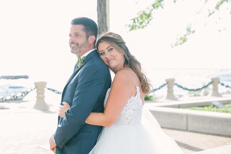 00273 Cleveland Wedding Photographer.jpg