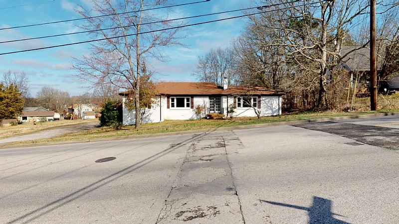 3064-Anderson-Rd-Nashville-TN-37217-02222019_133600.jpg