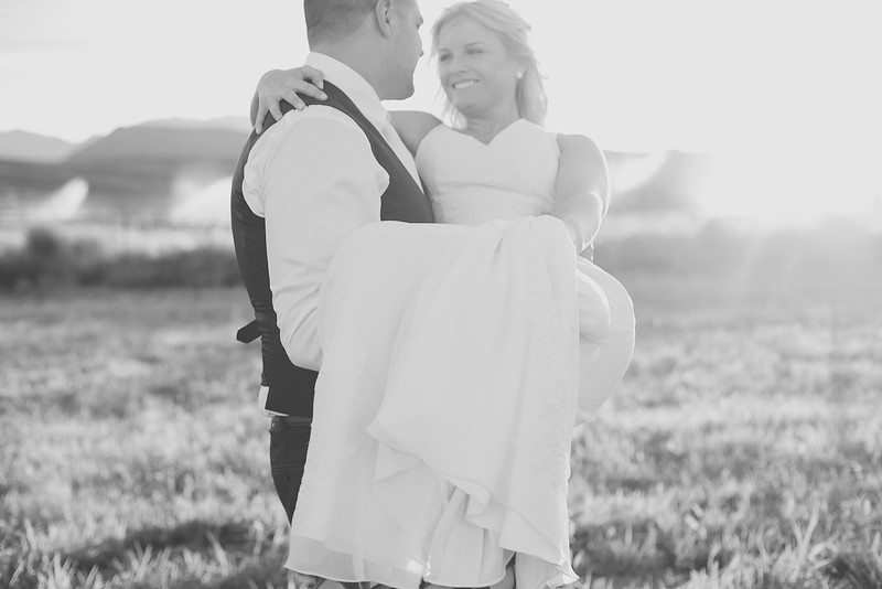 Bridals-324.jpg