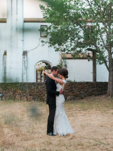 0933-Kaitlyn-and-Aaron.jpg