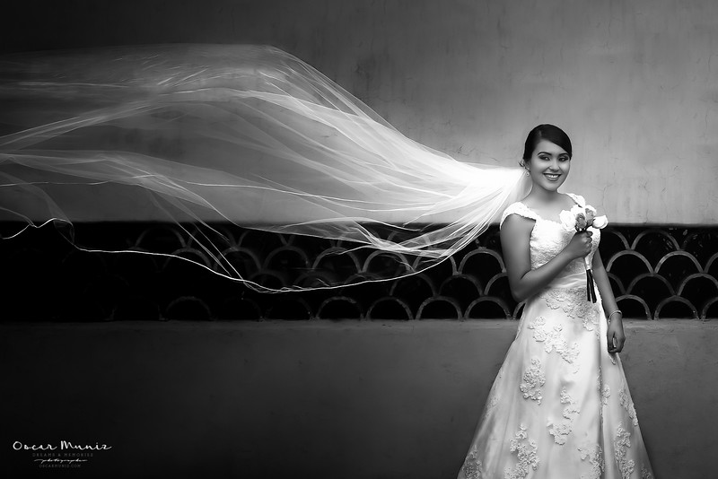 Sarahi_bridesmaid_chapultepec-26.jpg