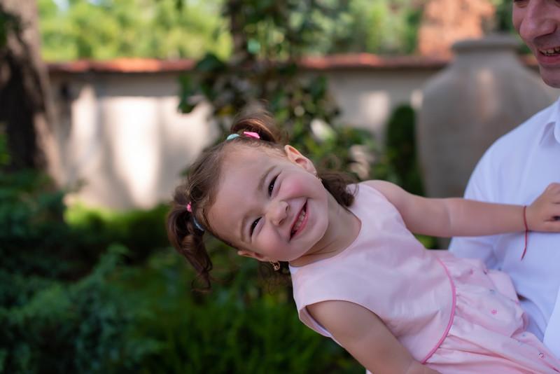 Amelia, best of (56).jpg