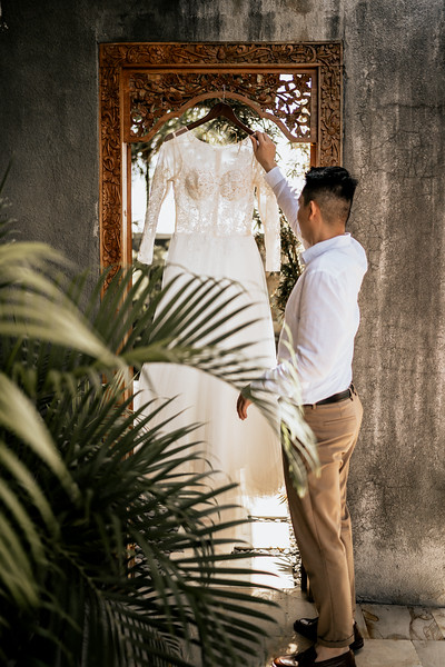 Bali Intimate Wedding of Chester & Carmen-39294.jpg