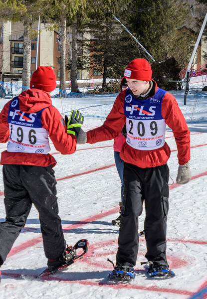 2019 ZP Snowshoe Competition-_5000116.jpg
