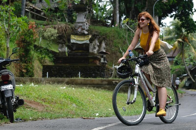 Trip of Wonders Day 11 @Bali 0175.JPG