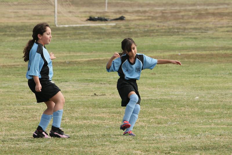 Soccer2011-09-10 09-53-22.JPG