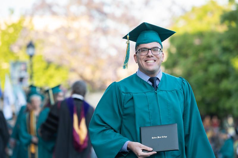 GWC-Graduation-2019-3513.jpg