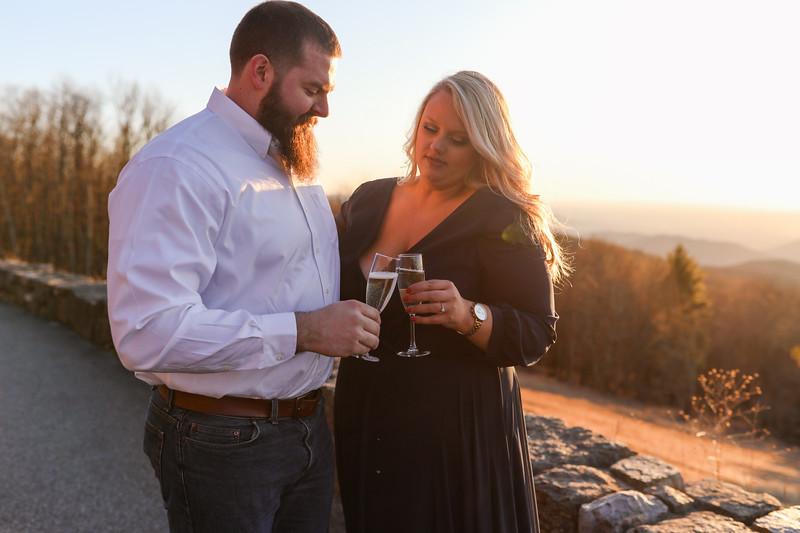 20200222-Lauren & Clay Engaged-258.jpg