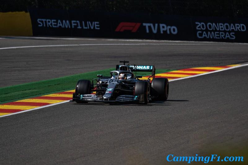 Camping F1 Spa Racing (394).jpg