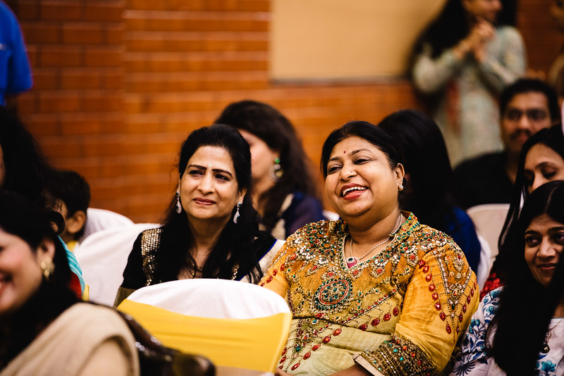 Rituraj Birthday - Shobhraj-8818.jpg