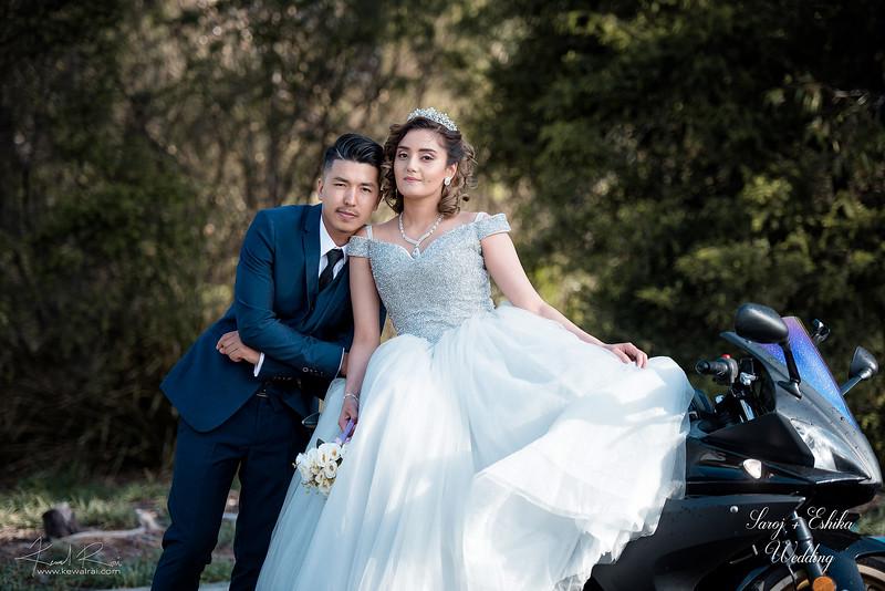 Saroj Eshika Wedding - Web_final (201).jpg