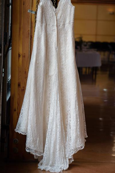 Bride&Bridesmaids_11.jpg
