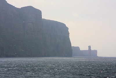 Orkney 2009