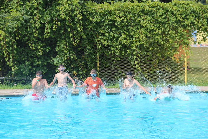 kars4kids_thezone_camp_2015_boys_boy's_division_swimming_pool_ (111).JPG