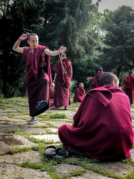 Bhutan-159.jpg