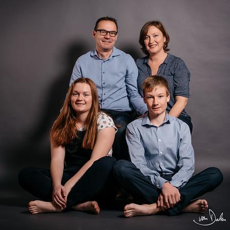 FAMILIE-KOEN