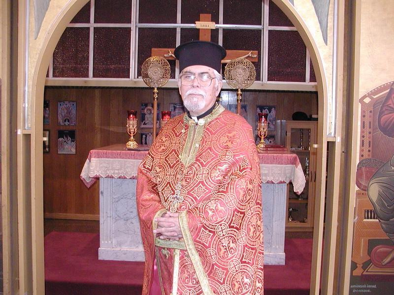 2002-02-10-Fr-John-Androutsopoulos_009.jpg