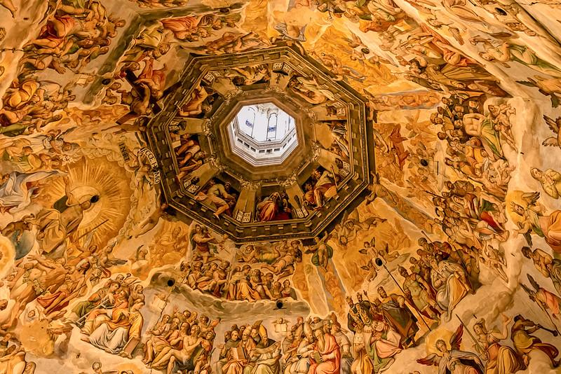 ceilingweb_0050.jpg