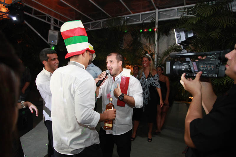 BRUNO & JULIANA - 07 09 2012 - n - FESTA (843).jpg