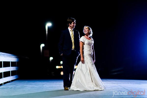Orange County Pre-Wedding Shoot (Highlights Gallery)