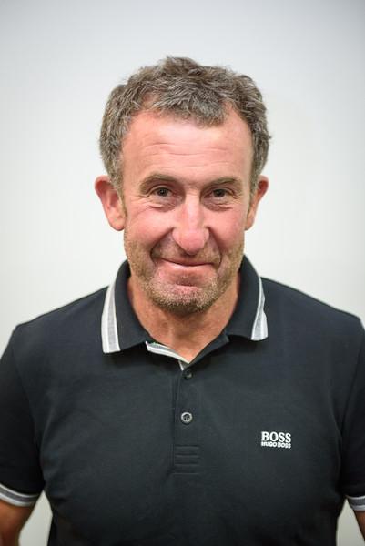 2019 KTM New Zealand Adventure Rallye (1400).jpg