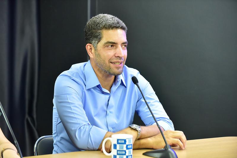 fotos Alex Malheiros 23-08-2021 (188).jpg