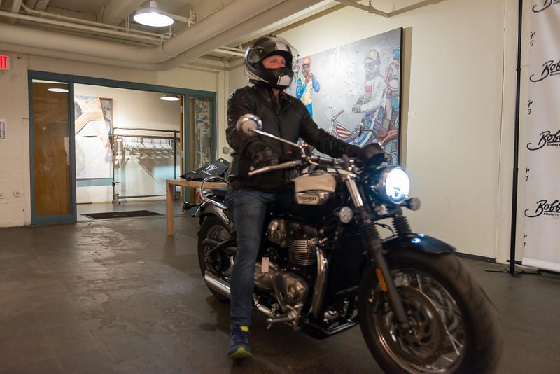 TriumphMotorcycles2017_GW-5751-138.jpg