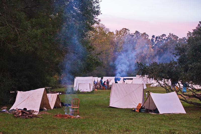 20181117_Liendo_Plantation_Civil_War_Weekend_Yankee_Camp_750_9163.jpg