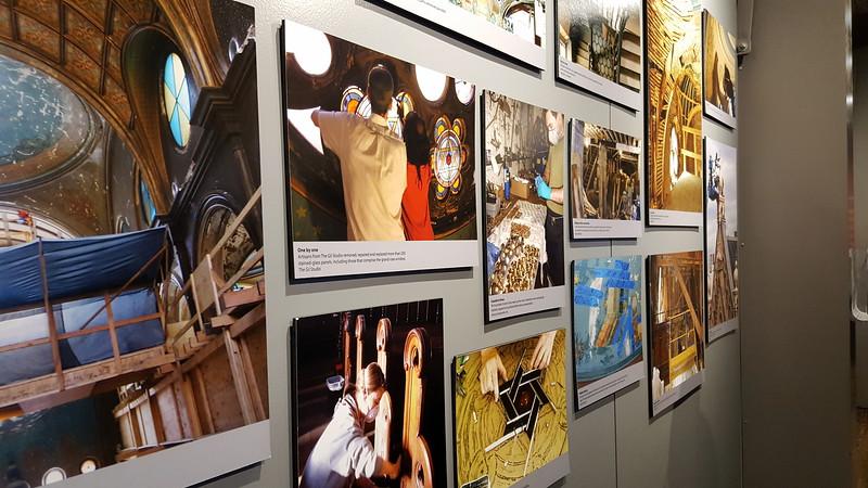 The Museum at Eldridge Street  (6).jpg