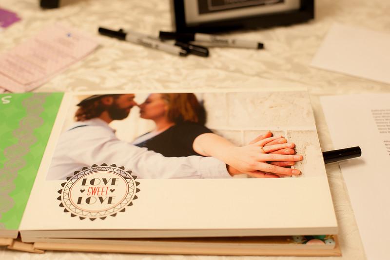 EDITS - Ryan and Lindsey Wedding 2014-285.jpg