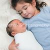 Colin's Newborn Photos_034
