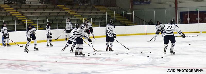 Okotoks Oilers  VS Foothills Bisons Midget AA Dec8 (4).jpg