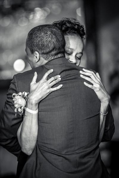 274_speeches_ReadyToGoPRODUCTIONS.com_New York_New Jersey_Wedding_Photographer_JENA9500.jpg