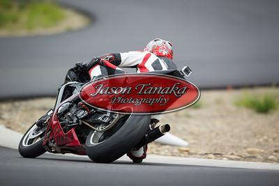 2013-06-09 Rider Gallery: Cameron W