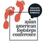 Asian Student Conference 4.9.17