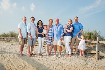 Wacker Family